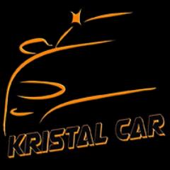 Kristal car